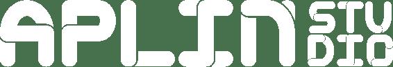 Веб студия APLIN: разработка и продвижение сайтов