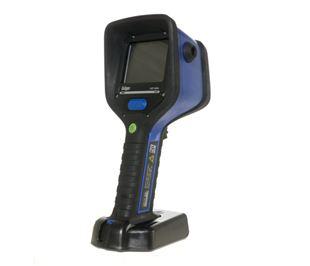 Тепловизионная камера Drager UCF 6000