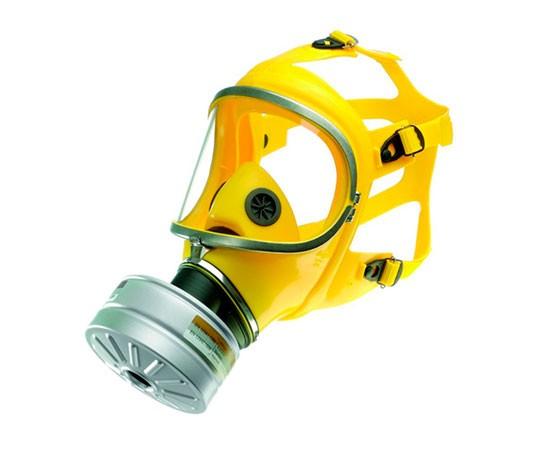 Полнолицевая маска Drager X-plore 6570
