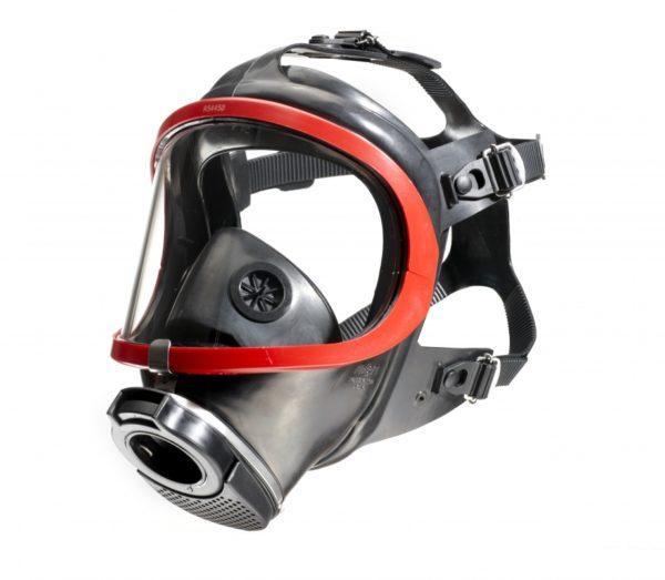 Полнолицевая маска Drager Panorama Nova