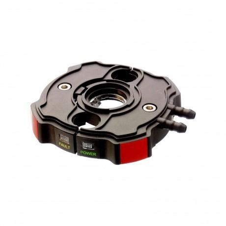 Адаптер для дистанционной проверки PIR 7000/7200 в трубе