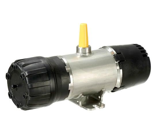 Беспроводной инфракрасный газоанализатор GS01