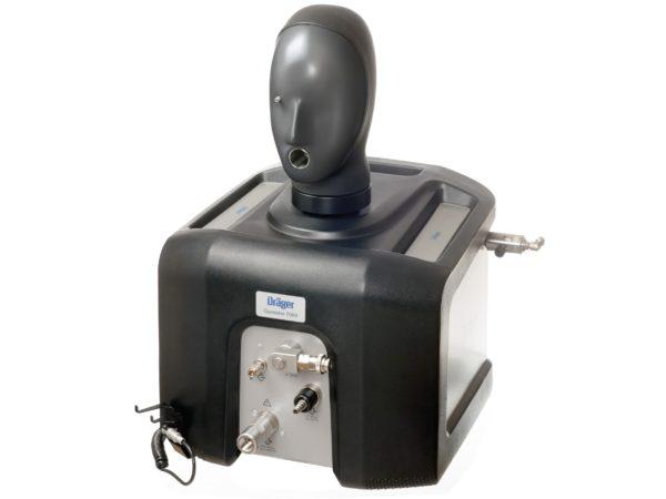 Испытательное устройство Quaestor 7000