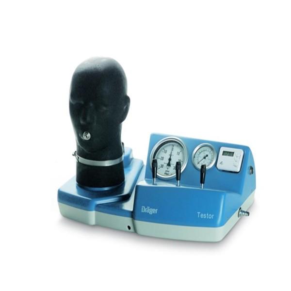Испытательное устройство Testor 3100