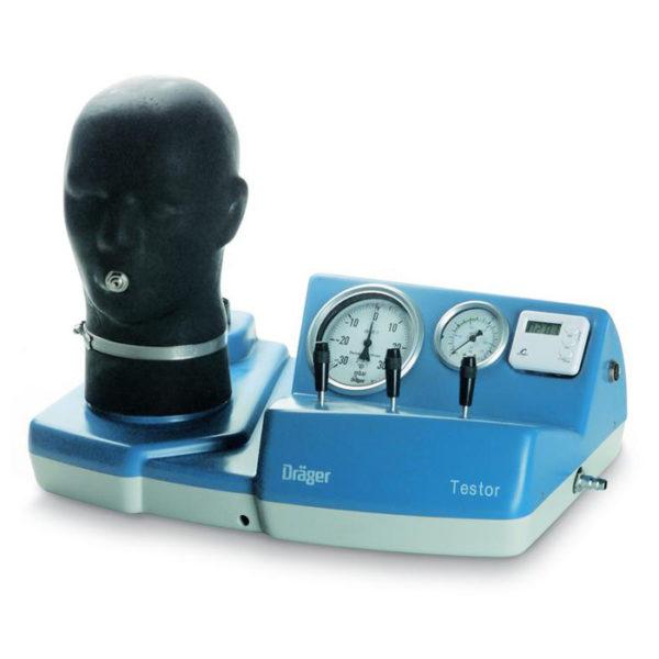 Испытательное устройство Testor 2100