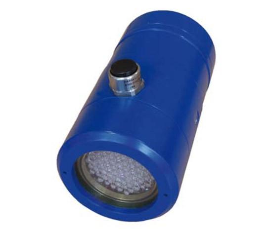 Тестовый фонарь Drager FS-5000