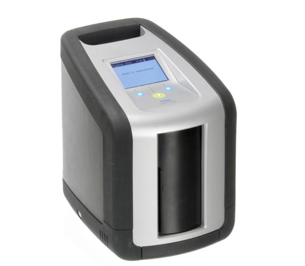 Система тестирования на наркотики Dräger DrugTest 5000