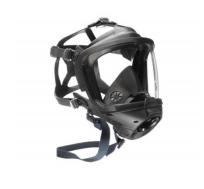 Полнолицевая маска со штекерным соединением FPS 7000